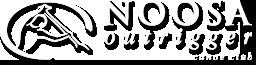 Noosa Outriggers Canoe Club